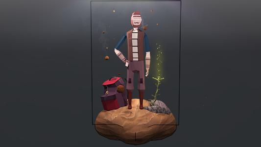 Banner art 01 small