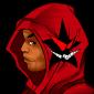 Wmw avatar