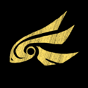 Thumb corp logo