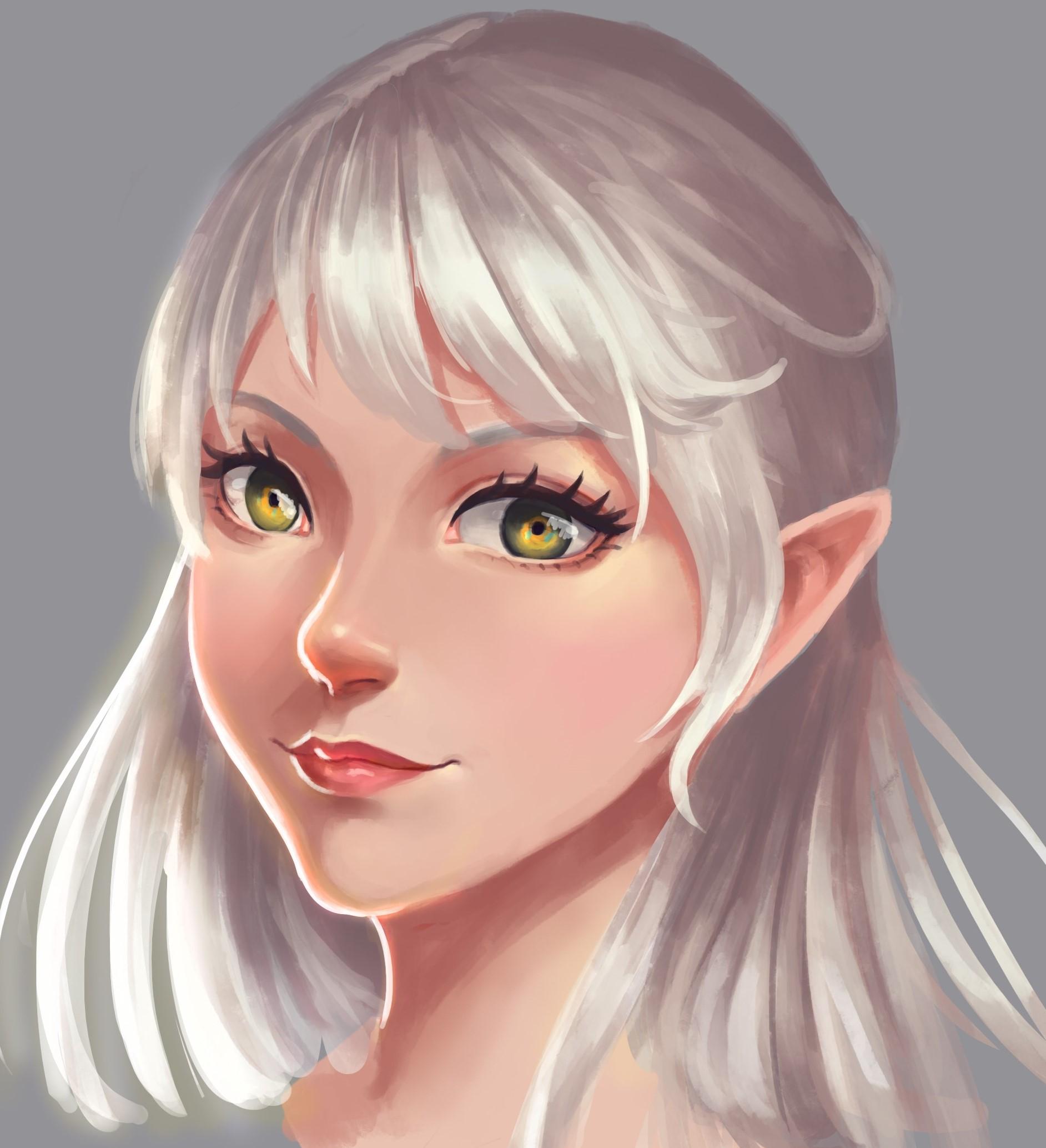 Sketch elf2  3