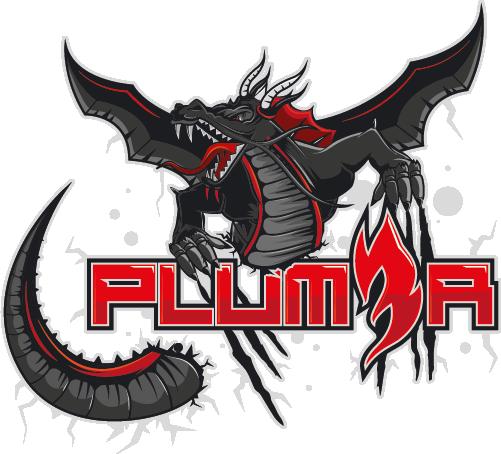 Plum3r logo 500