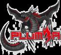 Thumb plum3r logo 500