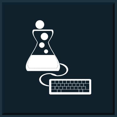 Twitter profile logo