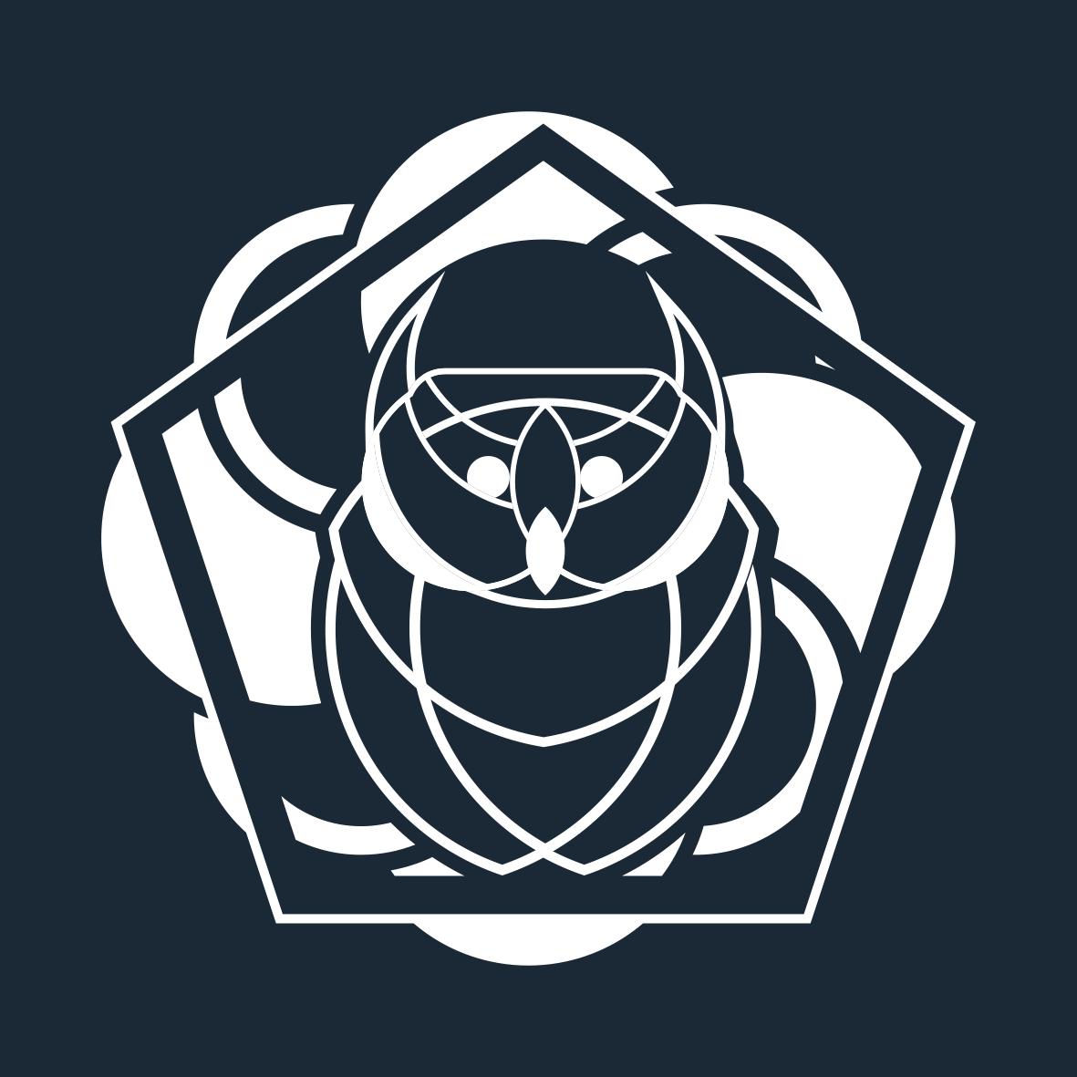 Logo new 1 2