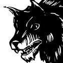 Thumb avatar blite wolf