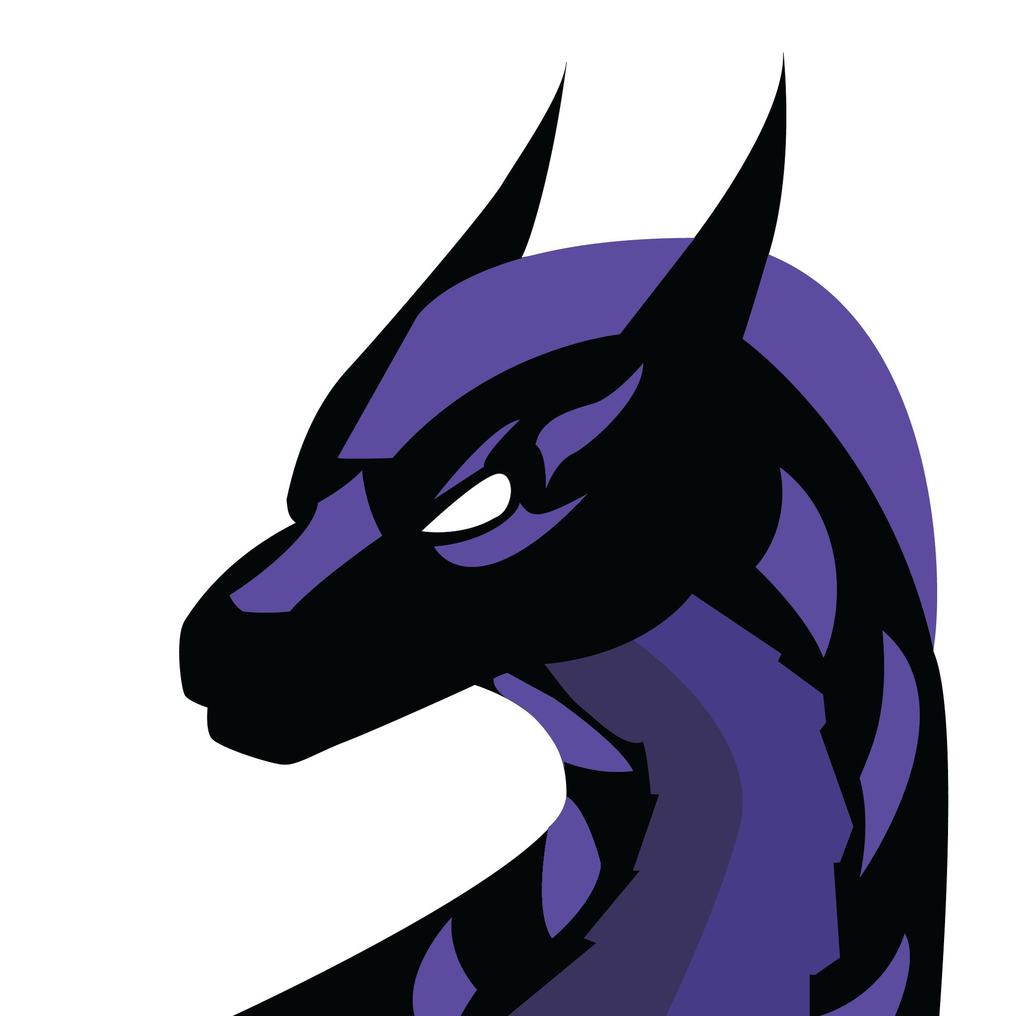 Draceon logo 01